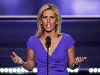 Fox News host apologizes to Parkland survivor