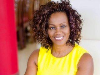 Costa Rica picks first black woman VP