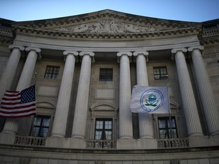 15 AGs sue EPA over methane emissions rules