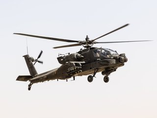 2 soldiers killed in helicopter crash