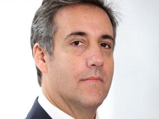Trump lawyer seeks restraining order over raids