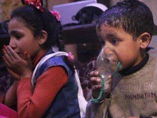 Investigation into Syria attack delayed again