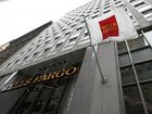 Wells Fargo could be fined $1 billion