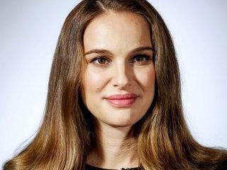 Natalie Portman cancels Israel trip