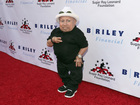 Verne Troyer dead at age 49