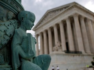 SOCTUS to hear oral arguments on travel ban
