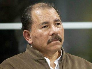 Nicaragua scraps social security changes