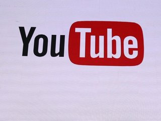YouTube took down 8 million videos in 3 months