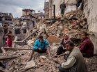 Nepalis face deportation as TPS end nears