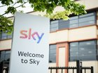 Comcast starts bidding war with Fox for Sky