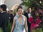 'Crazy Rich Asians' works to diversify Hollywood