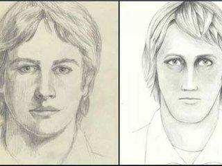 Police arrest 'Golden State Killer' suspect