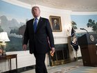 What if Trump pulls out of Iran nuclear deal?