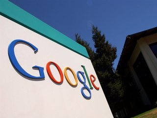 Google opposes repeal of Clean Power Plan