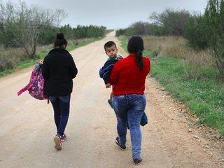 WaPo: Officials recommend zero-tolerance policy