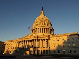 Historic number of women in US Congress