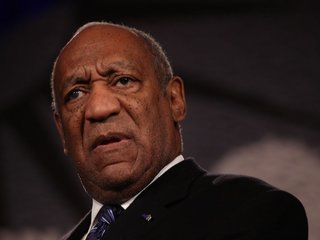 University rescinds Cosby's honorary degree