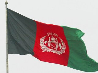 Car bombing kills 6 in Afghanistan