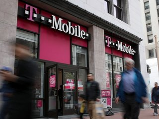 T-Mobile-Sprint merger driven by race to win 5G