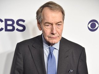 More women accuse Charlie Rose of misconduct