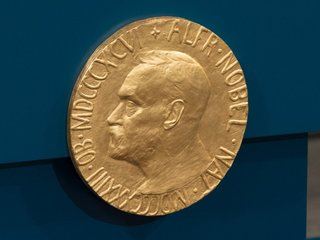 Nobel Prize in literature postponed until 2019