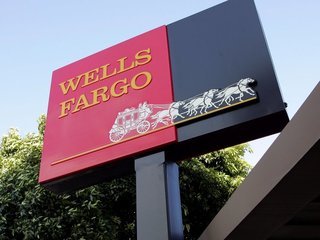 Wells Fargo settles lawsuit for $480 million