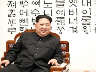 North Korea says US 'misleading public opinion'