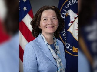 Haspel reportedly wanted to withdraw nomination