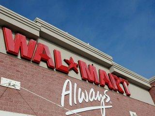 Walmart pharmacies to limit opioid distribution