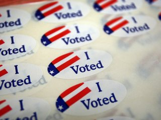 What you should know about Tuesday's primaries