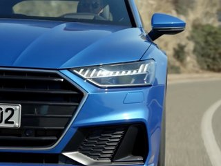 German officials investigate Audi emissions
