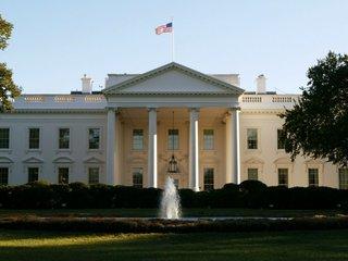 Tech execs to talk AI at White House