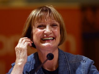 Tessa Jowell has died at age 70