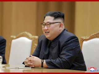 N. Korea to destroy nuclear test site