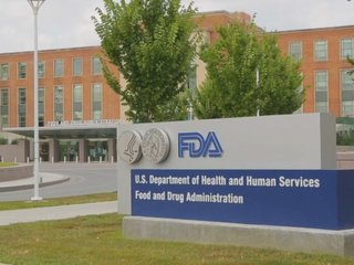 FDA approves opioid withdrawal treatment
