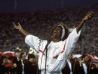 Whitney Houston doc claims she was molested