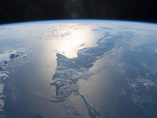 Emissions of ozone-eating chemical rising