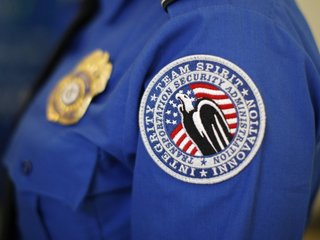 TSA admits it keeps a list of unruly passengers
