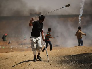 UN to investigate Israel's use of force in Gaza