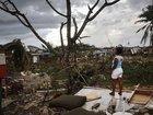 FEMA leaves Puerto Rico with 700 generators