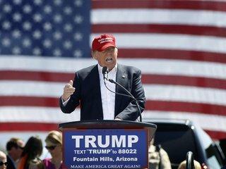 DOJ will investigate Trump campaign surveillance