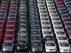 China cuts imported car tariffs