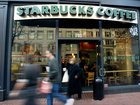 Starbucks previews racial bias training