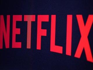 Netflix stock surpasses Disney's