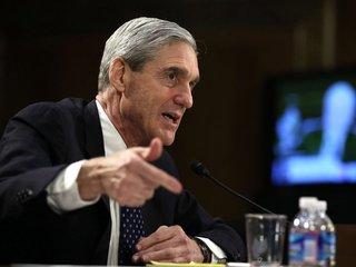 Has Mueller's probe really cost $20 million?