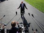 Trump says North Korean summit still possible