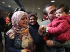 Drop in refugees mostly due to bureaucracy