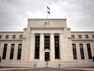 Regulators move to soften the Volcker Rule