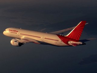 India gets no bidders for state-owned airline