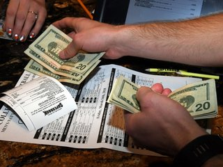 Delaware to offer sports betting